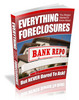 Thumbnail Foreclosure-How To Avoid The F  Word