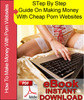 Thumbnail Step By Step Guide On Making Money With Cheap Porn Sites