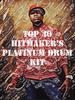 Thumbnail R&B Drum Kits
