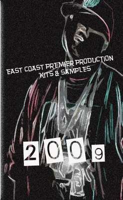 Pay for East Coast Premier Production Kits & Samples