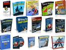 Thumbnail 2,000 eBooks 6GB Bunde (various topics)