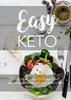 Thumbnail Easy Keto