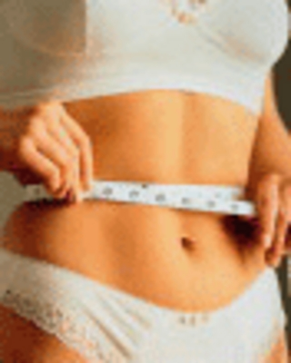 Pay for Indiadiets: Online Weight Loss Program