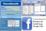 Thumbnail Facebook  Marketing Tools
