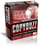 Thumbnail Copy Buzz - Sales Page Generator