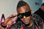 Thumbnail Roscoe Dash Type Beat - Swag *2012* $10