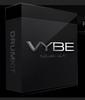 Thumbnail Vybe Soundkit 2 *NEW* 2012*