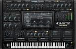 Thumbnail Sylenth1 Electro Essentials Volume 3 *New*