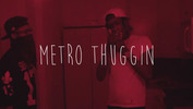 Thumbnail Metro Boomin Young Thug Rich Gang Type Beat Wav Files