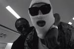 Thumbnail Trap Hiphop, Rick Ross, Mick Mill, French Montana, Dj Khaled Pack