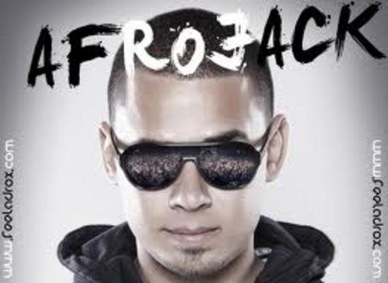 Pay for Afrojack. & Gregor Salto - I´ll Be There FLP Remake