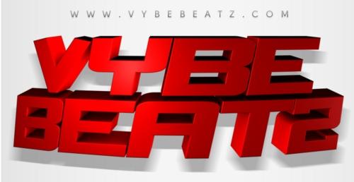 Pay for Vybe Beatz - Black Stars Fruity Loops FLP