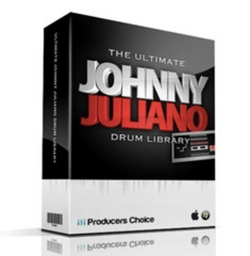 Pay for Johnny Juliano Sylenth Dark Energy Soundpack *HOT* 2012