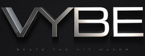 Pay for 5 Vybe Beatz Type Flps [With HOOKS] *HOT 2017* (Audio)