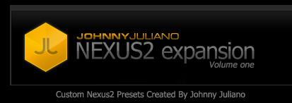 Pay for Johnny Juliano Nexus 2 EXPANSION *HOT*
