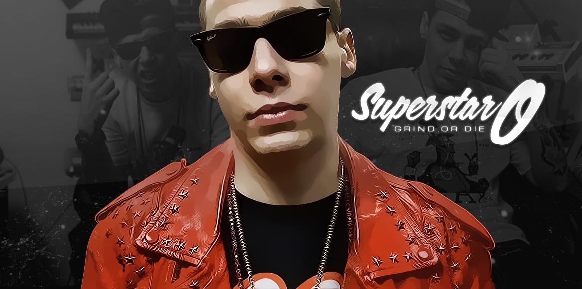 Pay for Sylenth1  SSO (Superstar O) SoundBank V2 2012 *REAL*