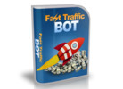 Thumbnail Fast Traffic Bot Software