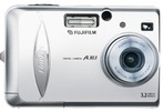 Thumbnail Fujifilm Fuji FinePix A303 Digital Camera Service Repair Manual INSTANT DOWNLOAD