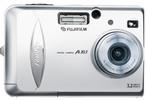 Thumbnail Fujifilm Fuji FinePix A303 Digital Camera Service Repair Manual INSTANT DOWNLOAD