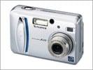 Thumbnail Fujifilm Fuji FinePix A310 Digital Camera Service Repair Manual INSTANT DOWNLOAD