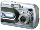 Thumbnail Fujifilm Fuji FinePix A330 Digital Camera Service Repair Manual INSTANT DOWNLOAD