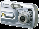 Thumbnail Fujifilm Fuji FinePix A340 Digital Camera Service Repair Manual INSTANT DOWNLOAD