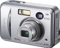Thumbnail Fujifilm Fuji FinePix A345 Digital Camera Service Repair Manual INSTANT DOWNLOAD