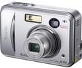 Thumbnail Fujifilm Fuji FinePix A350 Digital Camera Service Repair Manual INSTANT DOWNLOAD