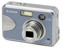 Thumbnail Fujifilm Fuji FinePix A360 Digital Camera Service Repair Manual INSTANT DOWNLOAD