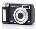 Thumbnail Fujifilm Fuji FinePix E900 Digital Camera Service Repair Manual INSTANT DOWNLOAD