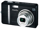 Thumbnail Fujifilm Fuji FinePix F455 Digital Camera Service Repair Manual INSTANT DOWNLOAD