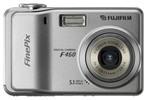 Thumbnail Fujifilm Fuji FinePix F460 Digital Camera Service Repair Manual INSTANT DOWNLOAD