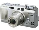 Thumbnail Fujifilm Fuji FinePix F810 Digital Camera Service Repair Manual INSTANT DOWNLOAD