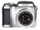 Thumbnail Fujifilm Fuji Finepix S304 Digital Camera Service Repair Manual INSTANT DOWNLOAD