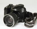 Thumbnail Fujifilm Fuji Finepix S5200 S5600 Digital Camera Service Repair Manual INSTANT DOWNLOAD