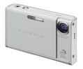 Thumbnail Fujifilm Fuji Finepix Z2 Digital Camera Service Repair Manual INSTANT DOWNLOAD