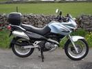 Thumbnail 1996-2001 Suzuki XF650 Service Repair Manual INSTANT DOWNLOAD