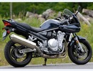 Thumbnail 2007 Suzuki GSF1250 GSF1250A GSF1250S GSF1250SA Bandit Service Repair Manual INSTANT DOWNLOAD