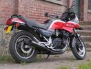 Thumbnail 1984-1987 Suzuki GSX750 Service Repair Manual INSTANT DOWNLOAD