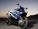 Thumbnail 2003-2004 Suzuki GSX-R1000 Service Repair Manual INSTANT DOWNLOAD