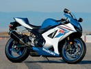 Thumbnail 2007-2008 Suzuki GSX-R1000 Service Repair Manual INSTANT DOWNLOAD