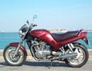 Thumbnail 1990-1993 Suzuki VX800 Service Repair Manual INSTANT DOWNLOA