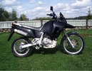 Thumbnail 1989-1997 Suzuki DR750S DR800S Service Repair Manual INSTANT DOWNLOAD