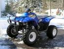 Thumbnail 2003 Polaris Trail Boss 330 ATV Service Repair Manual INSTANT DOWNLOAD