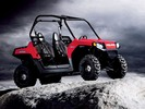 Thumbnail 2008 Polaris Ranger RZR Service Repair Manual INSTANT DOWNLOAD
