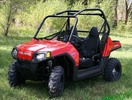 Thumbnail 2009 Polaris Ranger Rzr, Ranger RZR S Service Repair Manual INSTANT DOWNLOAD