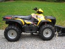 Thumbnail 2004 Polaris Sportsman 600 700 ATV Service Repair Manual INSTANT DOWNLOAD