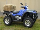 Thumbnail 2005 Polaris Sportsman 700 800 EFI Service Repair Manual INSTANT DOWNLOAD