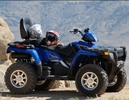 Thumbnail 2007 Polaris Sportsman 450 / 500 EFI /500 X2 EFI Service Repair Manual INSTANT DOWNLOAD