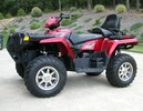 Thumbnail 2007 Polaris Sportsman 700 EFI / 800 EFI / 800 X2 EFI ATV Service Repair Manual INSTANT DOWNLOAD